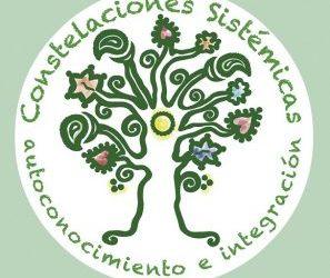 Consultas Individuales Constelaciones Familiares Junio
