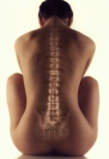 Clases de estirarte para una espalda sanaalda-sana