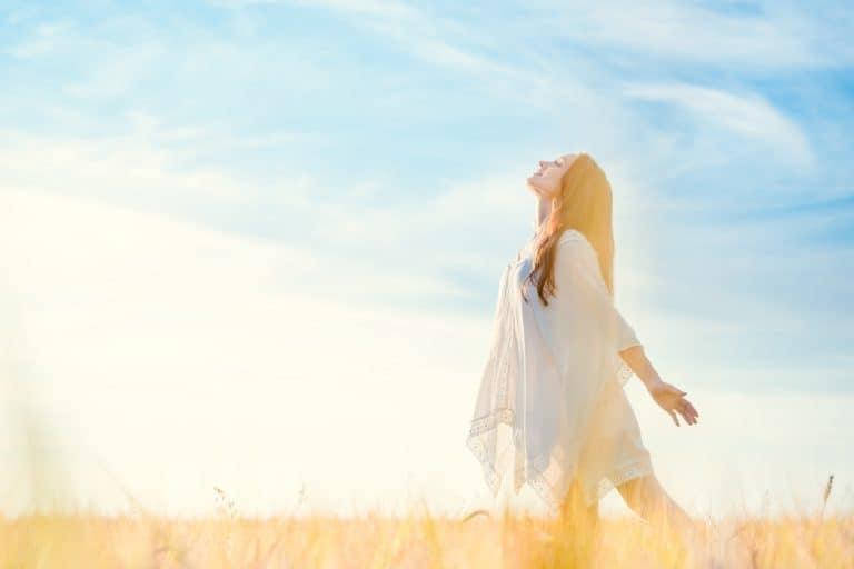 Meditacion y MOVIMIENTO