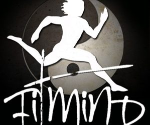 FITMIND®