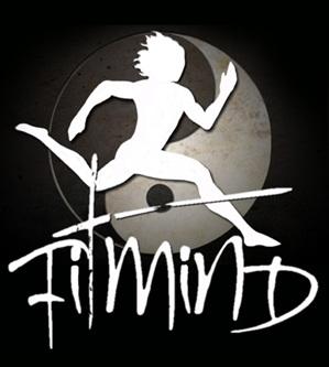 logo-fitmind