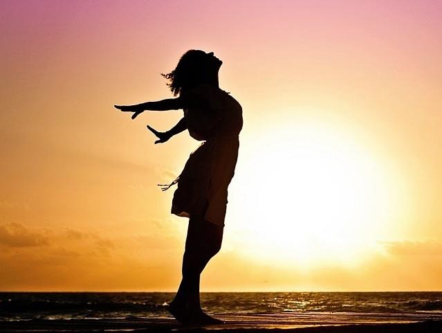 Yoga Pilates EstirArte Chikung Meditación…