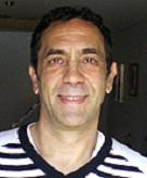 Javier Felipe