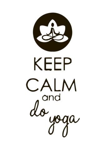 Yoga_con_Ramon