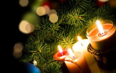 En Navidad regala bienestar