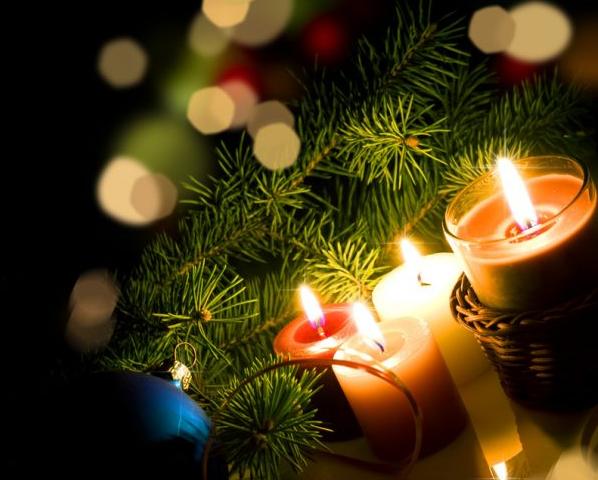 en-navidad-regala-bienestar