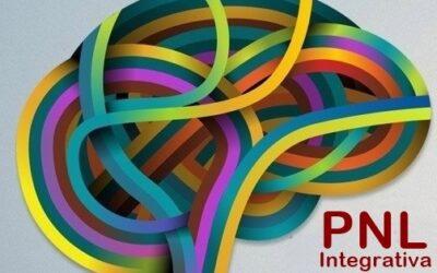 Programación Neurolingüística PNL