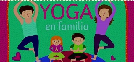 clases-yoga-en-familia