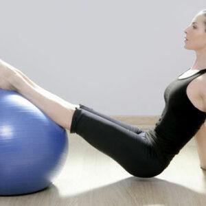 clases-de-pilates